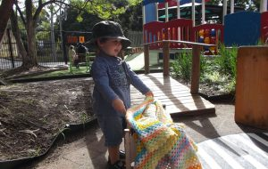 Child Care Centre Goonellabah