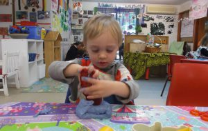 Baby Care Centre Activity Goonellabah