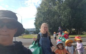 Woolworths Kids Tour-22122