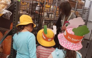 Woolworths Kids Tour-419
